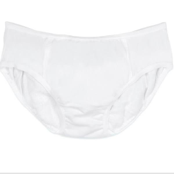 mothercare 白色訓練褲-3入-S、M、L