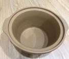 (陶製內鍋)多偉 4.7公升全營養萃取鍋 DT-623 遠紅外線陶製內鍋