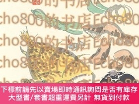 二手書博民逛書店野菜(假題)Vegetables罕見(tentative title)Y461087 德力冨吉郎Tokurik