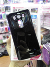 King*Shop~韓國goospery LG V10手機殼F600保護套時尚彩色矽膠軟殼套閃粉