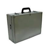 工具箱422.460 大白 鋁製