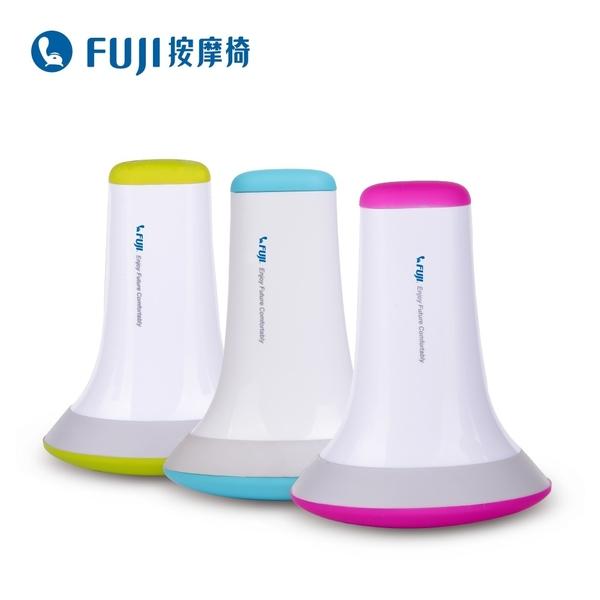 FUJI 小可愛按摩棒 FM-043