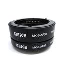 【EC數位】美科 Meike MK-S-AF3B NEX 自動對焦 AF近攝 Micro接寫環 SONY E 系列鏡頭