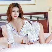 角色扮演 台北情趣用品實體店-雪花蕾絲性感和服(浴袍)-玩伴網【滿額免運】