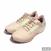 NIKE 女 慢跑鞋 WMNS NIKE AIR ZOOM PEGASUS 38 漸層 粉橙-DM7195211