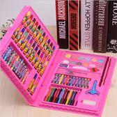 幼兒園兒童繪畫工具水彩筆套裝36/12色可水洗彩色筆涂鴉筆繪圖筆