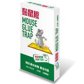 最划算黏鼠板2入【愛買】