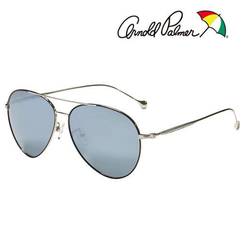 【花雨傘Arnold Palmer】 女款偏光太陽眼鏡 AP11682-C201