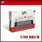【非凡樂器】IK multimedia UNO DRUM 輕便型鼓機
