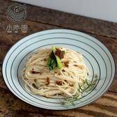 2017 全球十大快煮麵 小拌麵古早味雙蔥油細麵1包(3入)