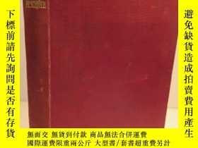 二手書博民逛書店【包罕見】Chinese Currency,《中國貨幣》,192