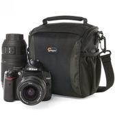 ◎相機專家◎ Lowepro Format 140 豪邁 140 L5 公司貨