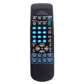 【TECO  東元】 TZRM-56C  傳統電視遙控器   適用:RM-53B / RM-40B