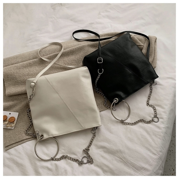 特賣 高級感包包春夏大容量單肩包女新款潮時尚斜挎包百搭托特大包