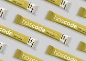 【老行家】hoscode 益生菌(20入/盒) (2盒)   特價790元