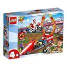 樂高積木 LEGO《 LT10767 》...