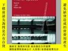 二手書博民逛書店Interior罕見SpacesY405706 Christian Schittich ISBN:97837
