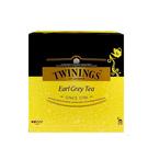 [COSCO代購] C92472 Twinings 皇家伯爵茶 2公克 X 100包