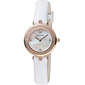 施華洛世奇SWAROVSKI Aila Dressy Mini 時尚腕錶   5376651