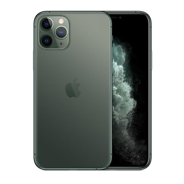 【下殺97折】iPhone 11 Pro 64G