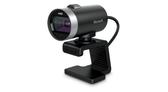 全新 Microsoft 微軟 LifeCam Cinema Webcam 網路攝影機 V2