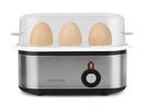 熱賣現貨-110V北歐歐慕自動斷電蒸蛋器家用迷妳多功能早餐機煮蛋機煮蛋器 coco