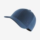 Hurley PHANTOM RIPSTOP HAT 棒球帽-PHANTOM-籃(男/女)