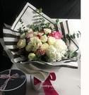 韓式風格花禮--情人花束.生日花束.聖誕花束