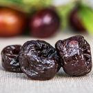 美國百年專營加州黑棗權威 顆顆超大多汁的加州黑棗 高纖與豐富維生素,高抗氧化力 口感滑潤,果肉好質感