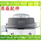 《原廠配件+贈小橘寶》Vita-Mix Vitamix TNC5200 調理機 2.0L容杯 專用上蓋 (台灣大侑公司貨)