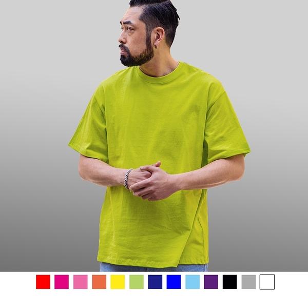 【男人幫】T0412*吸濕排汗衫【百搭素面排汗T恤】遠東紡織纖維布料
