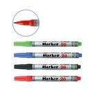 ACE 新東 英士 Marker 20 細字用油性速乾筆