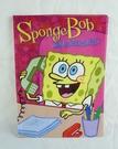 【震撼精品百貨】SpongeBob SquarePant海棉寶寶~證件套『電話』