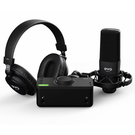 [唐尼樂器] 公司貨免運 Audient EVO Start Recording Pack 錄音介面套組 含錄音軟體