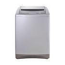 Whirlpool 惠而浦 15KG 直立式變頻洗衣機 WV15AD 智慧去漬二步淨 不鏽鋼抗菌洗衣槽