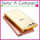 Sony X Compact F5321...