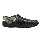 DIADORA 男編織涼鞋(沙灘鞋 健走鞋 水陸鞋≡體院≡ DA71205