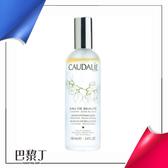 Caudalie 歐緹麗 活性爽膚水 100ml【巴黎丁】