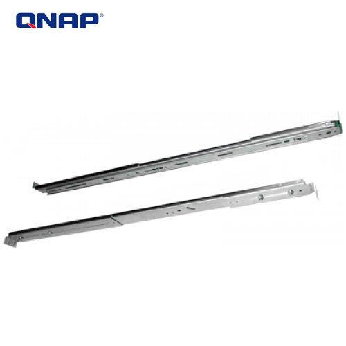 QNAP RAIL-C01 機架滑軌