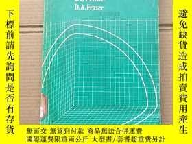 二手書博民逛書店the罕見physics of semiconductor devices(P1518)Y173412