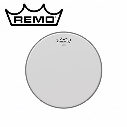 【敦煌樂器】REMO BA-0113-00 13吋霧面鼓皮