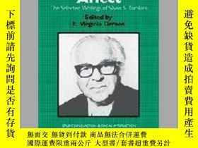 二手書博民逛書店Exploring罕見AffectY256260 Silvan S. Tomkins Cambridge Un