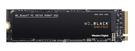 WD 威騰 BLACK SN750 250G 250GB M.2 NVME PCIe Gen3 x4 電競級 SSD 固態硬碟 (無散熱片)