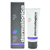 Dermalogica 防禦修護水凝霜 50ml - WBK SHOP