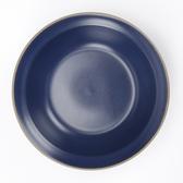 維亞飯碗14cm 藍