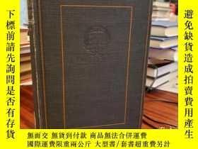 二手書博民逛書店The罕見World s Great Books in Outline. Fully Illustrated.