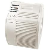 【艾來家電】 【分期0利率+免運】Honeywell 空氣清淨機 HAP-18400-AP1T