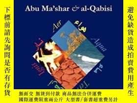 二手書博民逛書店Introductions罕見To Traditional AstrologyY364682 Abu Ma&a