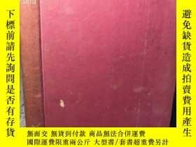 二手書博民逛書店1947年初版罕見THE PURPLE PLAIN 前扉頁有精美贈言Y249841 H. E Bates MI