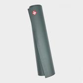 Manduka PRO Mat 專業瑜珈墊 德國製 6mm 鼠尾草綠 Sage 經典色